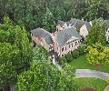 Old Wesley Place   Offered at: $1,725,000    Located on: Old Wesley