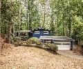 Northcrest | Offered at: $415,000   | Located on: Summitridge