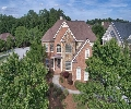 Hedgerows | Offered at: $475,000   | Located on: Trailing Ivy