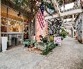 Studioplex | Offered at: $299,900   | Located on: Auburn