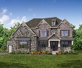 Stonewater Creek | Offered at: $601,095   | Located on: Gablestone