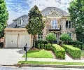 Weston   Offered at: $595,000     Located on: Georgetown