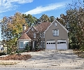 Brookstone | Offered at: $583,000   | Located on: Brookstone