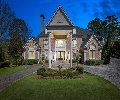 St Marlo   Offered at: $1,877,000    Located on: Derbyshire Court