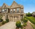 Cobblestone Creek | Offered at: $219,000   | Located on: Cobblestone Creek