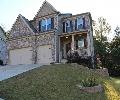 Nichols View | Offered at: $544,900   | Located on: Eldridge