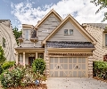 Belmont Trace   Offered at: $251,900     Located on: Ascott