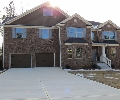 Brookmont Reserve   Offered at: $340,895     Located on: Brookhollow