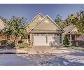 Villas At Downing Creek | Offered at: $220,000   | Located on: Villa Park