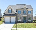 Traditions   Offered at: $572,010     Located on: Alister Park