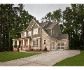 Heritage at Kennesaw Mountain | Offered at: $640,735   | Located on: Kings Park