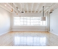 805 Peachtree Lofts | Offered at: $384,900   | Located on: Peachtree