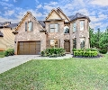 Apalachee Station   Offered at: $359,900     Located on: Apalachee Crucis