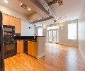 Piedmont Park West Lofts | Offered at: $243,000   | Located on: Piedmont