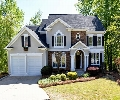 Covington Ridge   Offered at: $550,000     Located on: Baccurate