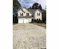 Russells Pond   Offered at: $224,000     Located on: Crafton
