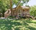 Brookstone | Offered at: $379,900   | Located on: Brookstone Overlook