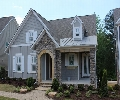 Oakhurst   Offered at: $529,900     Located on: Isla