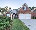 Crooked Creek   Offered at: $507,500     Located on: York