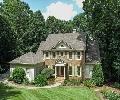 Chattahoochee Estates | Offered at: $599,000   | Located on: Stillwater