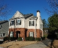 Suwanee Station | Offered at: $302,900   | Located on: Lake Pointe