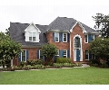 Castle Pointe   Offered at: $325,000     Located on: Carlington