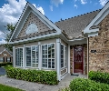 Orchards Of Sweet Apple   Offered at: $339,900     Located on: Sweet Apple