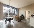 AZ2 Lofts   Offered at: $375,000     Located on: Arizona