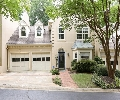 Glenridge Commons   Offered at: $399,900     Located on: GLENRIDGE