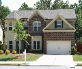 Twin Bridges   Offered at: $389,990     Located on: Two Bridge