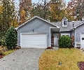 Crosswycke Forest   Offered at: $399,000     Located on: Crosswycke Forest