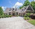 Miramonte Ridge | Offered at: $599,000   | Located on: Miramonte