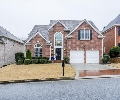 Paces Ferry Registry   Offered at: $459,000     Located on: Norbury