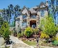 Heathermoor | Offered at: $1,295,000  | Located on: Heath Hollow