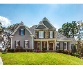 Atlanta Country Club | Offered at: $1,675,000  | Located on: Pinehurst