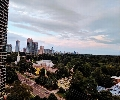 Peachtree Residences | Offered at: $334,900   | Located on: Peachtree