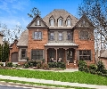 St Marlo   Offered at: $975,000     Located on: Colonial