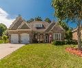 Arcanum Estates | Offered at: $410,000   | Located on: ARCANUM