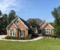 Monfort Estates | Offered at: $350,000   | Located on: Lee Patrick
