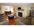 Glenleaf | Offered at: $120,000   | Located on: Glenleaf