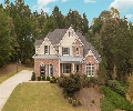 Oak Forest   Offered at: $449,900     Located on: Chestnut Oak