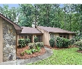 Chimney Springs | Offered at: $350,000   | Located on: Fieldstone