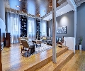 Allied Factory Lofts   Offered at: $480,000     Located on: Means