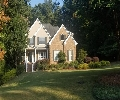 Lake Dow   Offered at: $355,000     Located on: Monroe