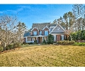 Atlanta National | Offered at: $850,000   | Located on: Lake Mist
