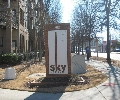 Sky Lofts   Offered at: $128,500     Located on: Oak