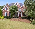 White Columns   Offered at: $799,900     Located on: Glenover