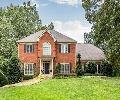 Hampton Ridge   Offered at: $425,000     Located on: Ashmore