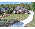 Hopewell Plantation   Offered at: $899,999     Located on: Hopewell Plantation