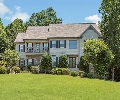 Lost Mountain   Offered at: $609,000     Located on: Schofield
